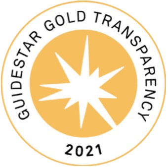 GAUIDESTAR GOLD TRANSPARENCY